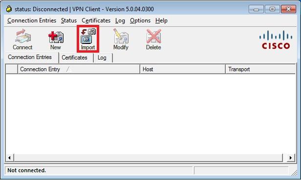 http://helpmysonicwallcom/applications/vpnclient/